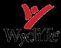Wycliffe_Logo