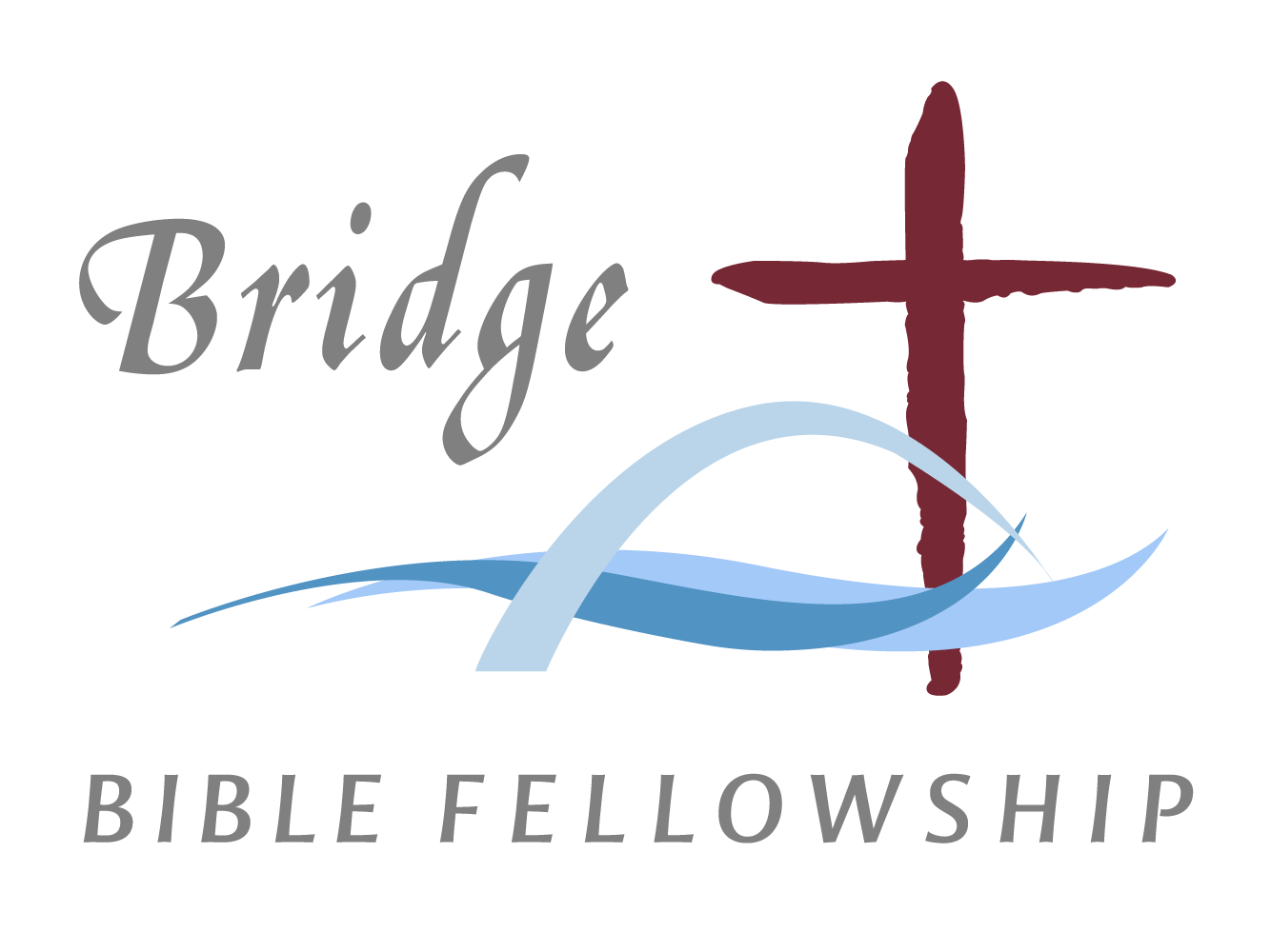 Bridge Bible Fellowship